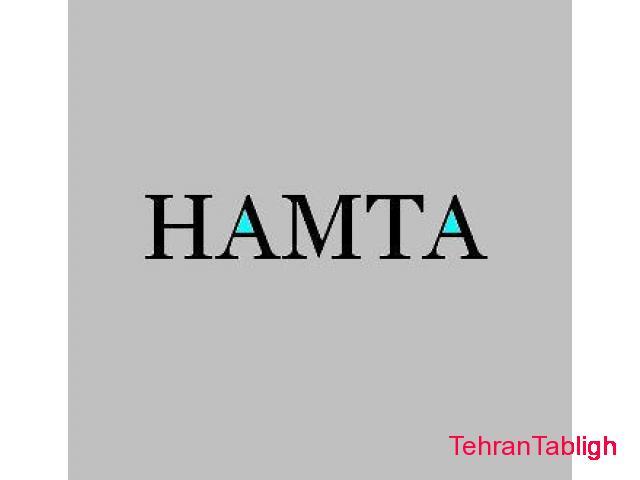 طراحی لوگو و بنر و کارت با قیمت مناسب - تهران تبلیغطراحی لوگو و بنر و کارت با قیمت مناسب